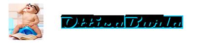 OTTICA BURLA VITERBO | dal 1945 il tuo ottico di fiducia,Occhiali,da vista,da sole,esame della vista gratuito,optometria,lac,lenti a contatto,montaggio lenti,garanzia,qualità,migliore | viterbo Lazio,Italia